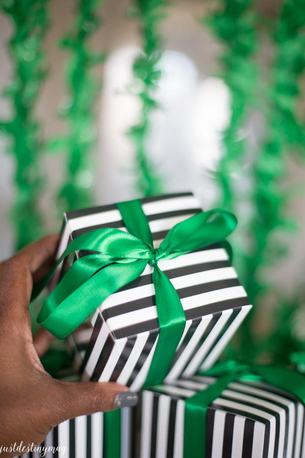 Favorite Things Party Gift Ideas_-16