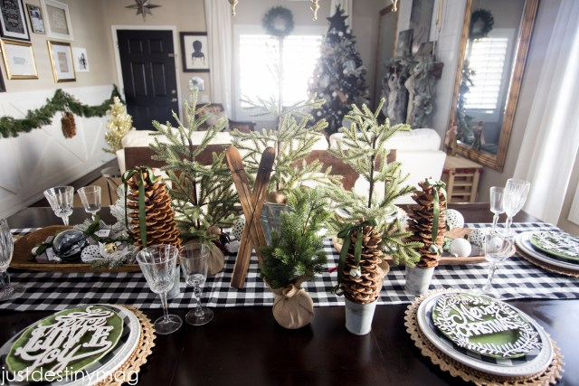 Christmas Decoration Ideas-38