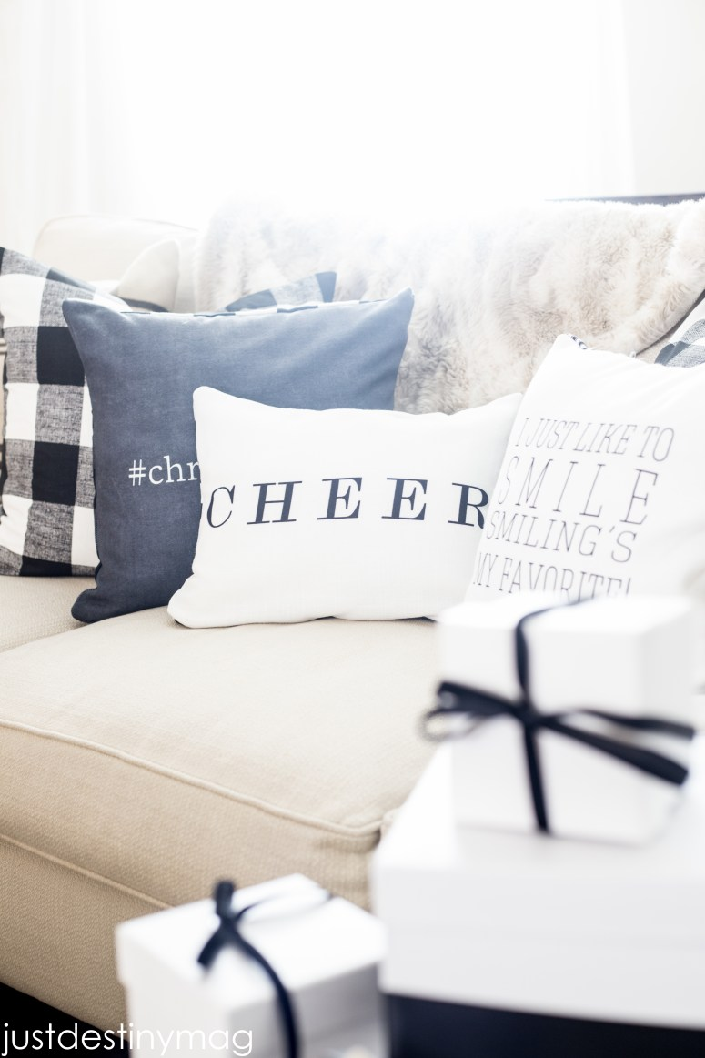 Shutterfly Pillows and Home Decor-5