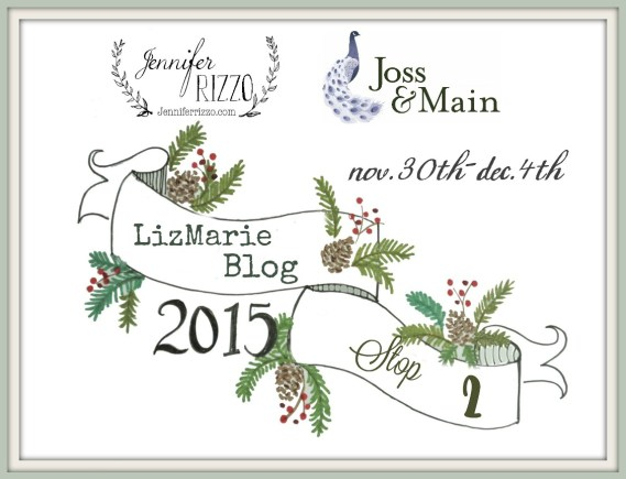 holiday housewalk LizMarie blog 2 2015.jpg
