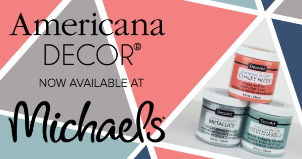 Michaels-AD-Campaign-Graphic-V2