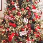 Kids Christmas Tree Ideas Just Destiny Home
