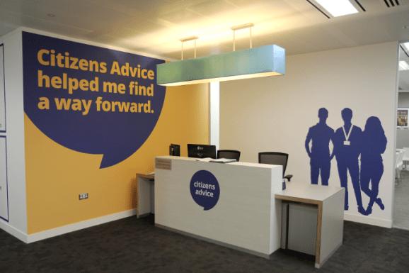 ctizens-advice-od_reception