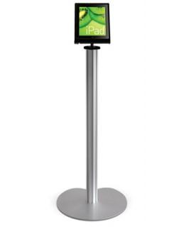 ipad-column-display-stand-276x320