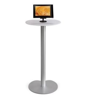 ipad-podium-display-stand-276x320
