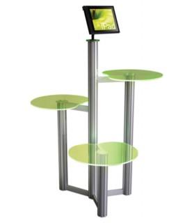 ipad-pos-display-stand-276x320