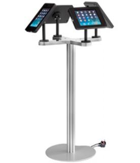 ipad-quad-stand-021-276x320