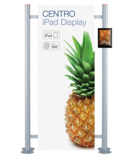 ipad-vesa-display-stand-276x320