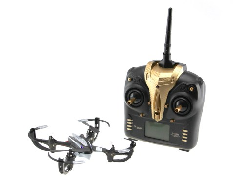 Yi Zhan X4 Quadcopter with Controller