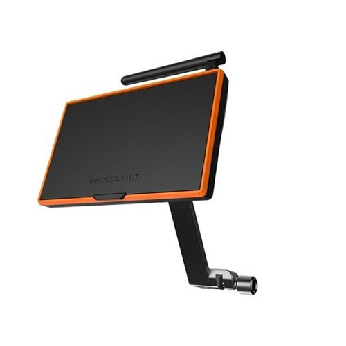 Minivet Optional 11cm FPV Screen