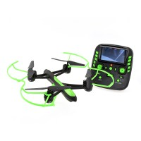 Sky Nighthawk 5.8GHz FPV Quadcopter with Controller