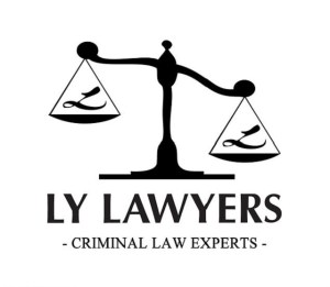 LY Lawyers