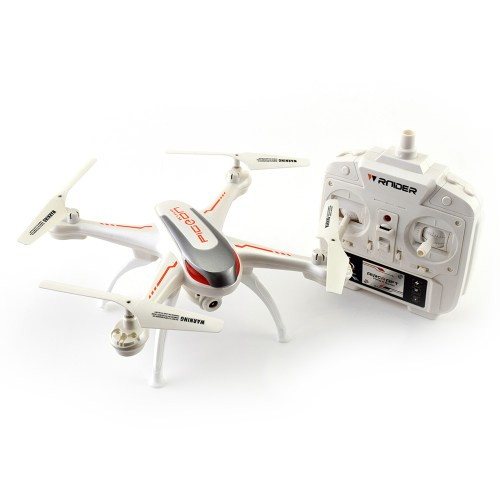 Pigeon King Quadcopter with Controller