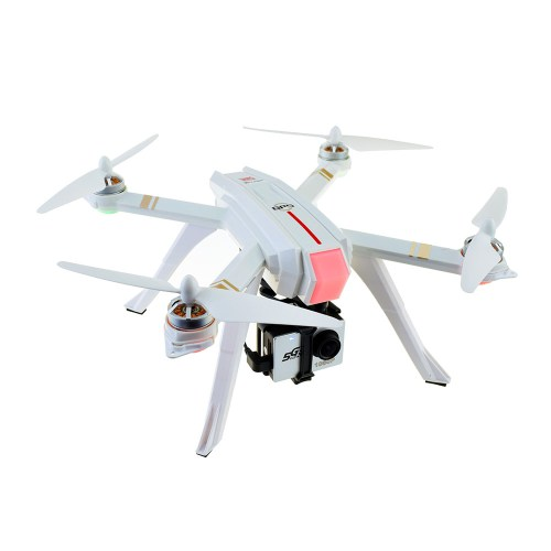 MJX Bugs 3 Pro Quadcopter
