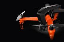 Wingsland drones K3 drone china chinese manufacturer
