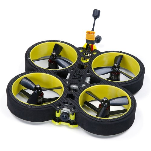 iFlight BumbleBee 4S CineWhoop FPV Racing Drone