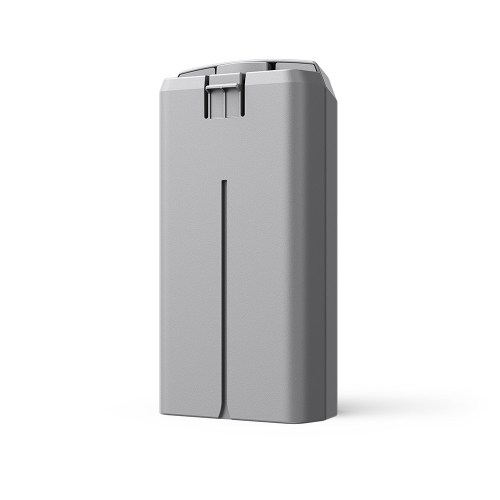 DJI Mini 2 Intelligent Flight Battery