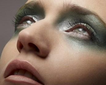 maquillage-yeux-verts-conseils-tuto.jpg