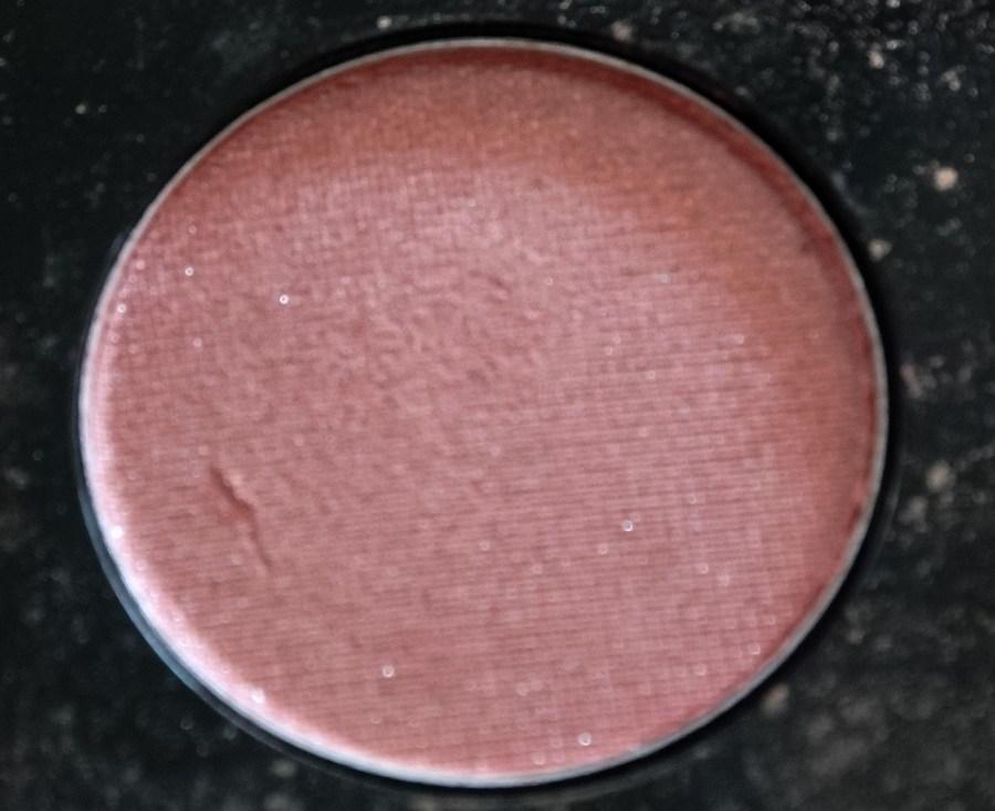 pink venus_edited.jpg