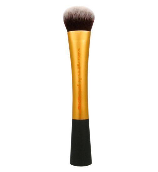 Expert Face Brush de Real Techniques