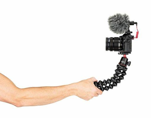 Joby Gorillapod 3K Kit Vlog