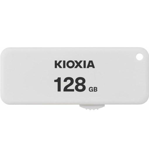 Kioxia 128GB TransMemoryU203 LU203W128GG4