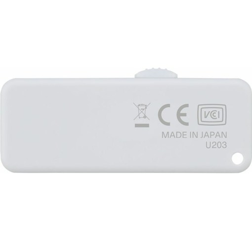 Kioxia 64GB LU203W064GG4