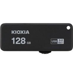 Kioxia LU365K0128GG4 128GB