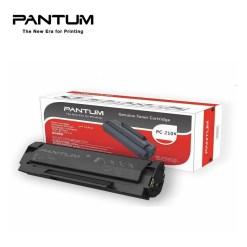 Pantum PC-210N Toner Cartridge
