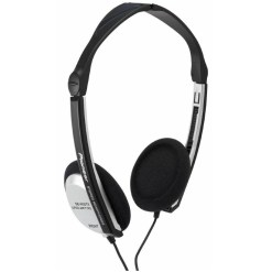 Pioneer Stereo TV Headphones SE -H35TV
