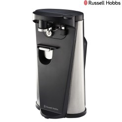 Russell Hobbs Electric Can Opener RHC01