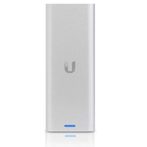 Ubiquiti UniFi Cloud Key Gen2 UCK-G2