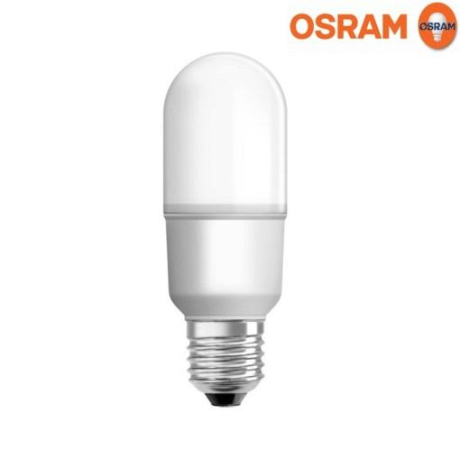 Osram 9W LED Eco Stick Bulb E27 4000K
