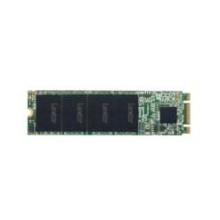 Lexar NM100 512GB M.2 2280 SATA III-6Gbs
