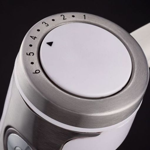 Russell Hobbs Infinity Stick Blender 6 Speed Settings