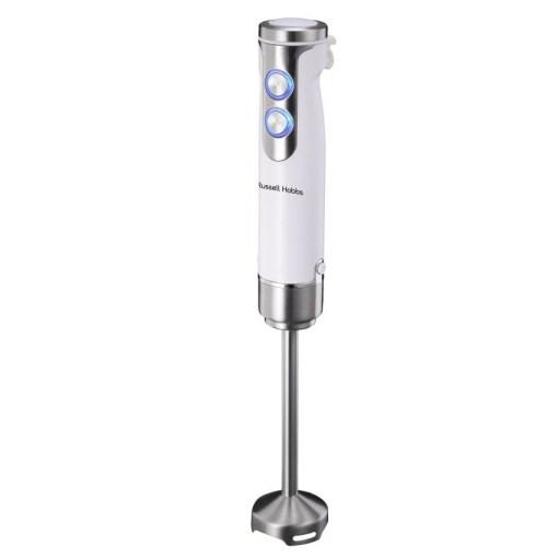 Russell Hobbs Infinity Stick Blender White RHSB018