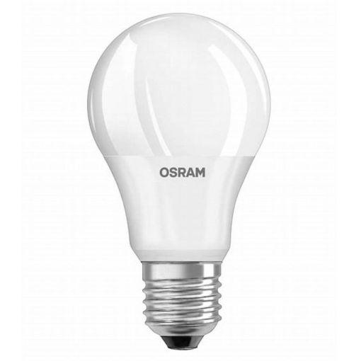 Osram 12W LED Eco Bulb E27
