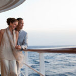 New Voyages from Regent Seven Seas Cruises