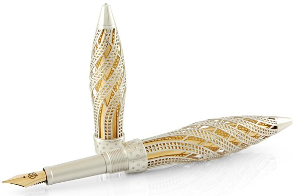 Architect Luxury Writing Instruments (10)
