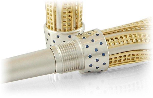 Architect Writing Instruments – Luxury Design