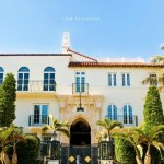 For sell: Gianni Versace's Miami Beach house $125 million