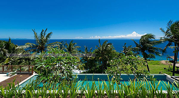 Malimbu Cliff Villa on Indonesia's Lombok Island (20)
