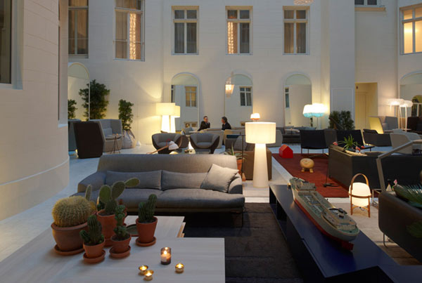 Nobis Stockholm Sweden (7)