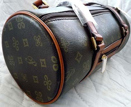 diophy bag fake Louis Vuitton clone