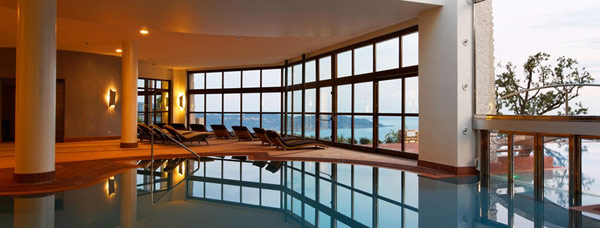 Lefay Resort & SPA Lago di Garda (14)