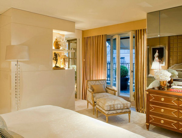 Four Seasons Hotel George V Paris (5)
