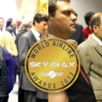 World's Top 10 Airlines – 2012 – awards