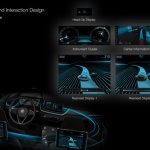 BMW presents Concept Active Tourer at Paris Motor Show
