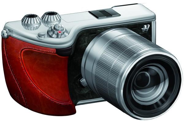 Hasselblad DSLR camera (6)