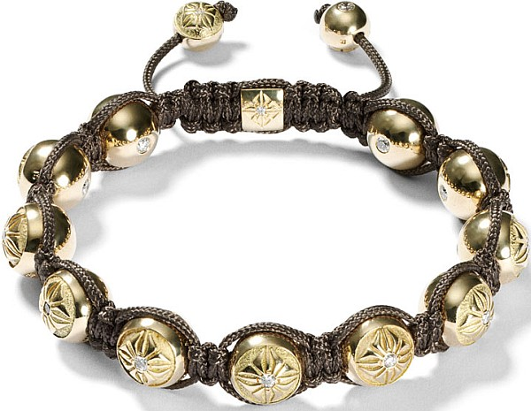 Bracelets by Shamballa (5)